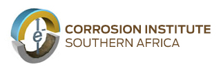 Corrosion Institute Southern Africa